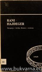 Rani Hajdeger