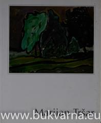 Marian Tršar