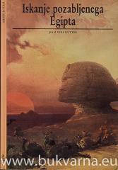 Iskanje pozabljenega Egipta