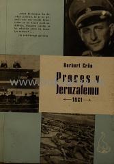 Proces v Jeruzalemu