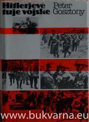 Hitlerjeve tuje vojske
