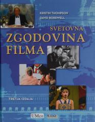 Svetovna zgodovina filma