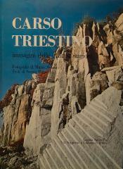 Carso Triestino