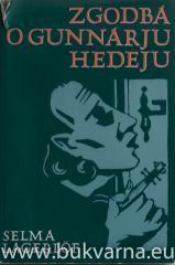 Zgodba o Gunnarju Hedeju