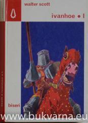 Ivanhoe 1 in 2