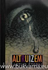 Altruizem