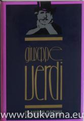 Giuiseppe Verdi