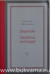 Utopistike Dediščina sociologije