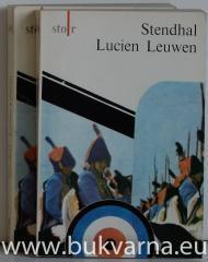Lucien Leuwen 1 in 2