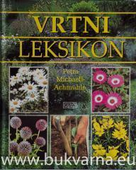 Vrtni leksikon