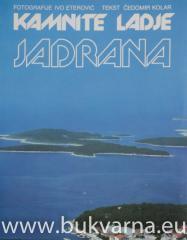Kamnite ladje Jadrana