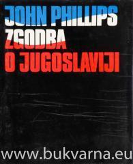 Zgodba o Jugoslaviji