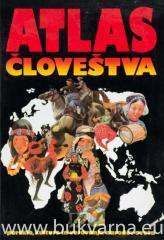 Atlas človeštva