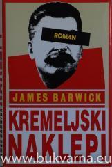 Kremeljski naklepi