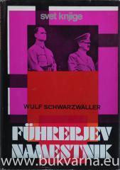 Führerjev namestnik
