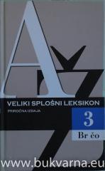 Veliki splošni leksikon 3