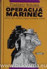Operacija marinec