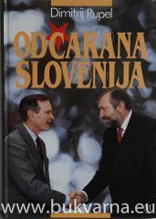 Odčarana Slovenija