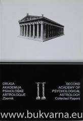 Druga akademija psihološke astrologije