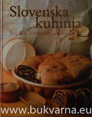 Slovenska kuhinja