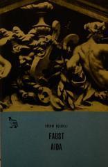 Faust Aida
