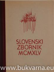 Slovenski zbornik MCMXLV