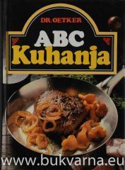ABC Kuhanja