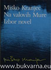 Na valovih Mure Izbor novel