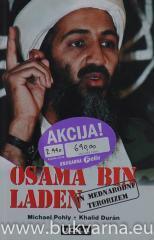 Osama bin Laden in mednarodni terorizem