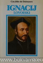 Ignacij Loyolski