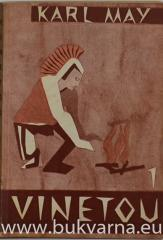 Vinetou 1
