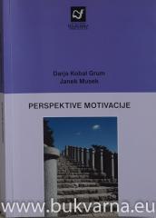Perspektive motivacije