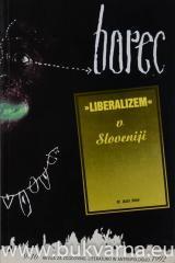 Liberalizem v Sloveniji