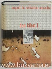 Don Kihot 1