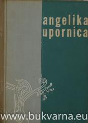 Angelika upornica