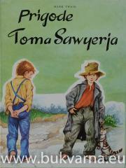 Prigode Toma Sawyerja