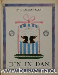 Din in Dan