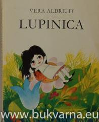 Lupinica