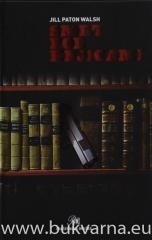 Smrt pod knjigami