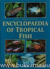 Encyclopaedia of Tropical Fish