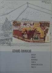 Edvard Ravnikar