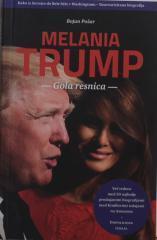 Melania Trump Gola resnica
