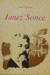 Janez Sonce