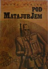 Pod Matajurjem