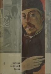 Žlahtni divjak, Življenje Paula Gauguina