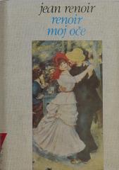 Renoir moj oče
