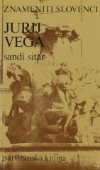 Znameniti Slovenci Jurij Vega