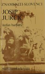 Znameniti Slovenci Josip Jurčič