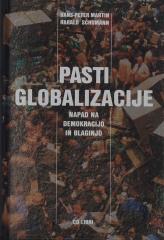 Pasti globalizacije