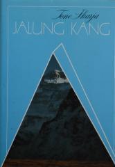 Jalung Kang